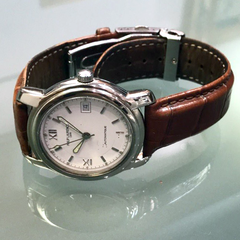 Philip Laurence Automatic