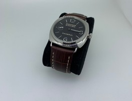 Panerai California